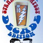 Strange_brewfest_2014
