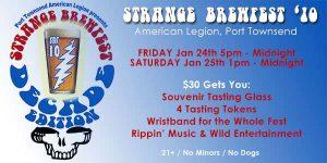 Strange_brewfest_2014_full