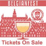 belgian_fest_ad_2014