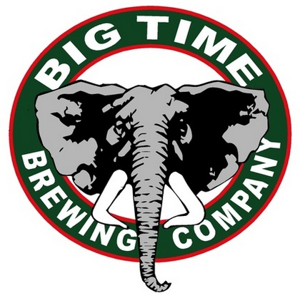 big-time-brewing