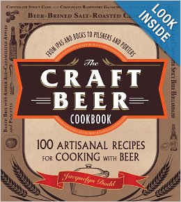 craft_beer_cookbook