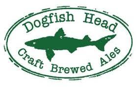 dogfish_head_logo