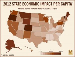 economic_impact_beer