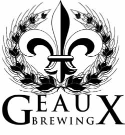 geaux_brewing