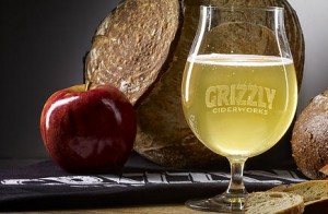 grizzly_cider_with_apple