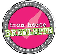 iron_horse_brewlette