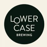 lowercase_brewing_logo-250px