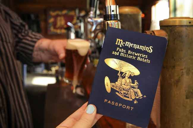 passport-and-beer