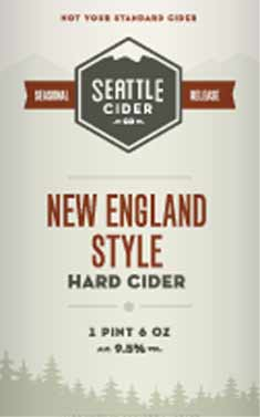 seattle_cider_co_new_englan