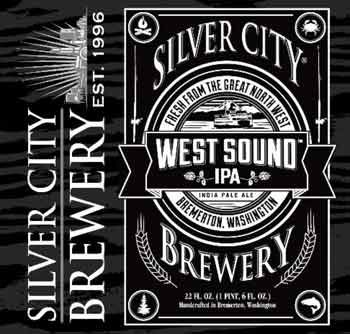 silver_city_west_sound_ipa
