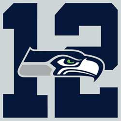 12th_man_logo2