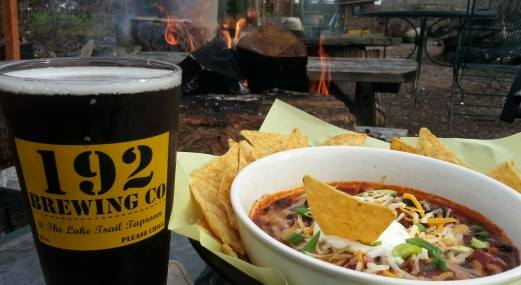 192_brewing_chili