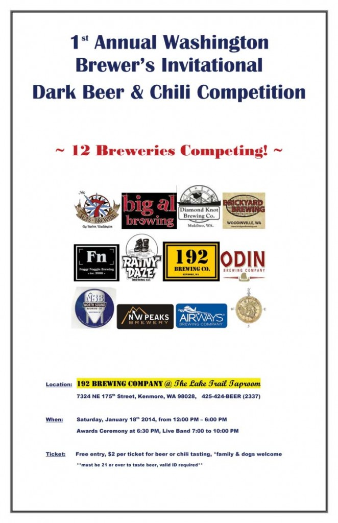2014-Invitational-Dark-Beer