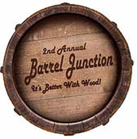 Beer_Junction_barrel_juncti