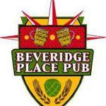Beveridge_Place_Pub_275