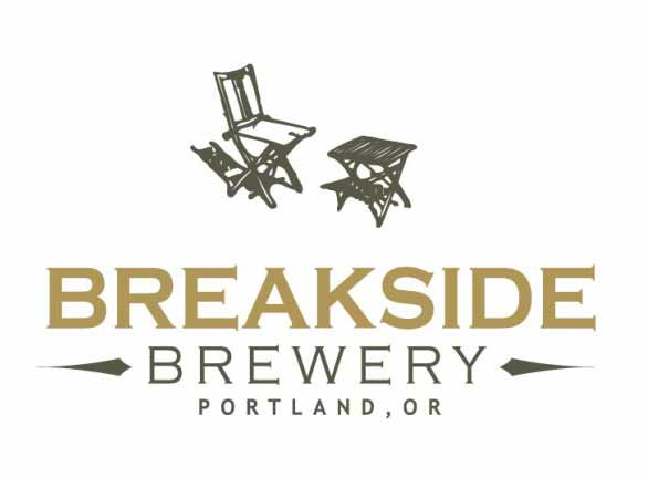 Breakside-Brewing-logo