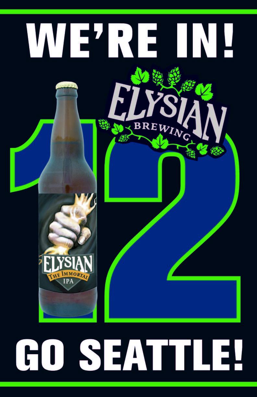 Elysian_seahawks