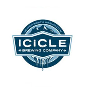 Icicle_brewing_logo