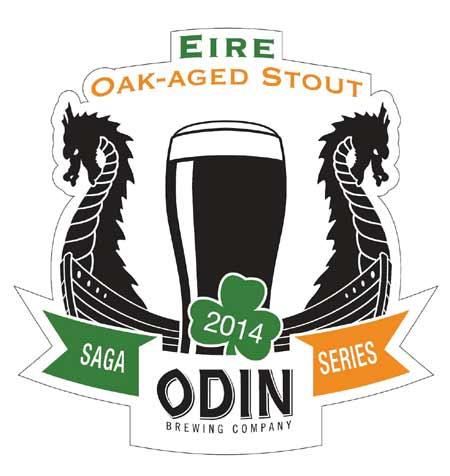 Odin_saga_series