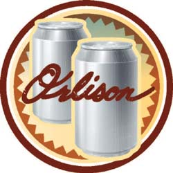 Orlison_badge
