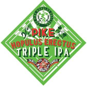 Pike_Hopulus_erectus