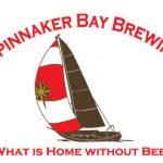 Spinnaker-Bay-Logo-#2