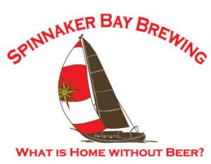 Spinnaker-Bay-Logo-#2