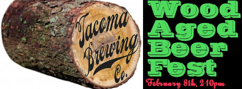 Tacoma_wood-aged-beer_fest