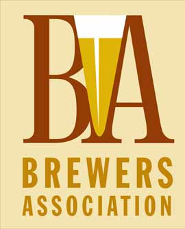 brewers_assoc1