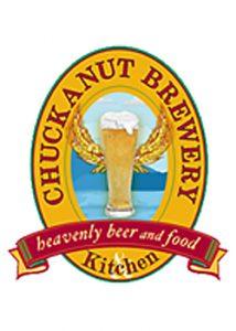 chuckanut_logo_250
