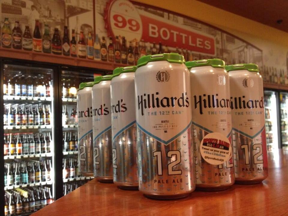 hilliards_12_can