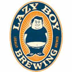lazy_boy_logo_250