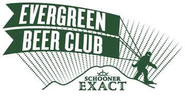 schooner_exact_evergreen_be