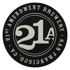 21st_amendment_logo