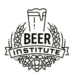 Beer_Institute_logo