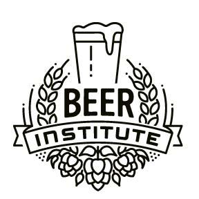 Beer_Institute_logo