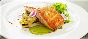 Friday_harbor_house_salmon