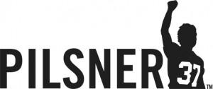 Orlison_pilsner37_Logo