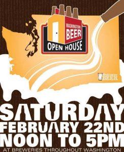 WA_beer_open_house_2014_pos