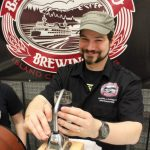 Washington_Cask_Beer_Festival_2013 (13)
