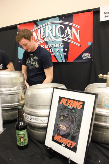 Washington_Cask_Beer_Festival_2013 (14)