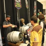 Washington_Cask_Beer_Festival_2013 (2)