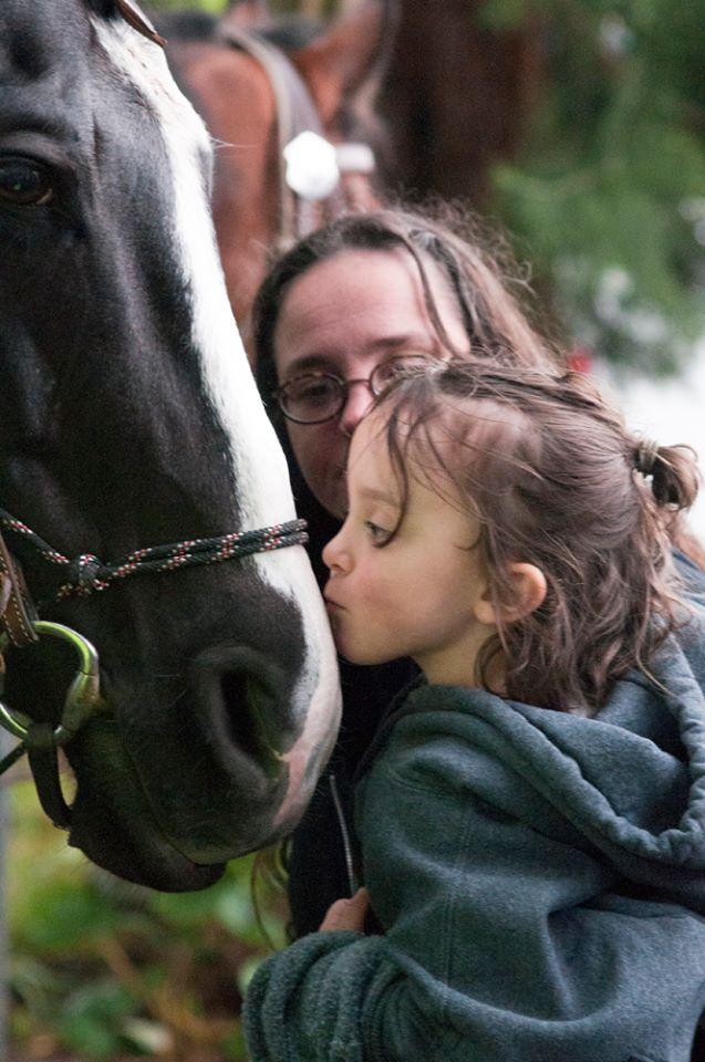 beveridge_place_horse
