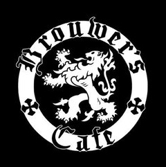 brouwers_logo