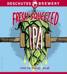 deschutes_fresh_squeeze