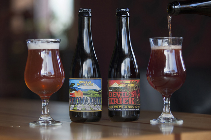 double_mountain_kriek