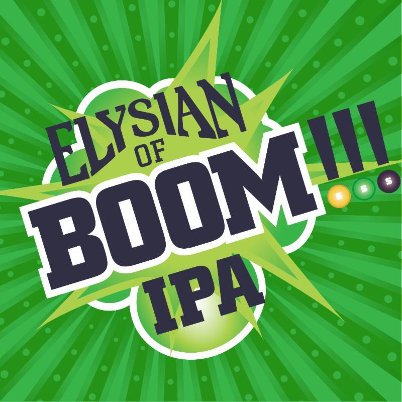 elysian_of_boom
