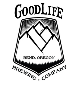 goodlife_brewing_logo