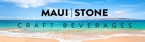 maui_stone_1