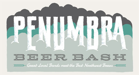 penumbra2014_Logo